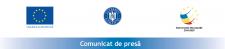 """Demarare proiect """"Creșterea competitivității SC AFACERI RAPIDE IMPEX SRL"""""""