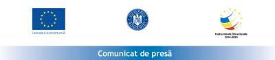 """Începerea implementării proiectului """"Granturi pentru capital de lucru acordate IMM-urilor"""", de către OFFICECAFFE SRL"""