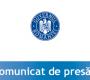 """Demarare proiect """"Creșterea competitivității SC SUDOPROD AV BV SRL"""""""