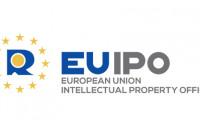 Oficiul European alocă 20 de milioane de euro pentru IMM-urile care doresc să înregistreze mărci