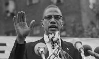 Fiicele activistului afro-american pentru drepturi civile Malcolm X au cerut redeschiderea anchetei privind asasinarea tatalui lor