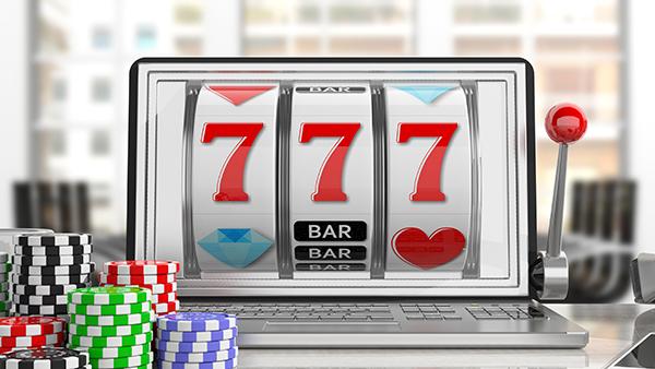 cazinouri-licentiate