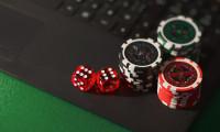Cele mai cunoscute casinouri online din Romania