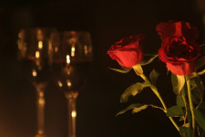 Recomandari pentru o seara romantica