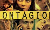 Ministrul Sănătății britanic: Campania de vaccinare este inspirată din filmul Contagion