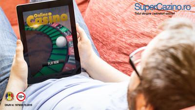 Creșterea numărului de jucători de la cazinourile online – Un mister elucidat!