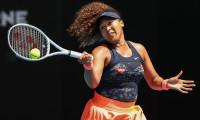 Mâncarea grecească, secretul victoriei - Naomi Osaka, aproape de al patrulea titlu de Grand Slam