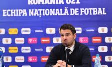 """""""Țiganii ăștia v-au bătut!"""". Cum a reacționat Adrian Mutu, după acuzațiile de rasism de la Budapesta"""