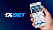 Avantajele câștigului în compania de pariuri 1xBet