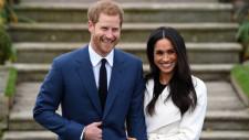 "Interviu exploziv acordat de Meghan Markle: ""Ei nu au vrut ca el sa fie print"". Dezvaluiri despre relatia cu regina Elisabeta si printesa Kate"