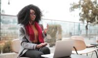 Geantă sau rucsac - ce alegem pentru transportarea laptopului