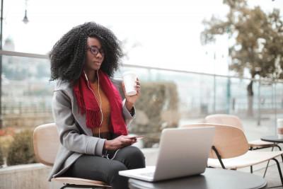Geantă sau rucsac – ce alegem pentru transportarea laptopului
