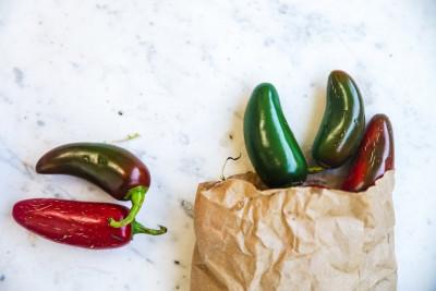 6 beneficii ale mâncărurilor picante