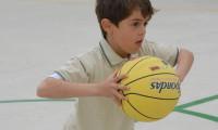 Top 3 motive pentru care sportul de contact NU este potrivit pentru copiii de 5 ani