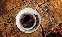 Cafeaua, in topul bauturilor preferate de romani. Cand si cum e bine sa bei cafea pentru a avea beneficii maxime pentru sanatate
