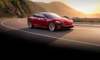 Reacția lui Elon Musk după accidentul Tesla în care au murit două persoane