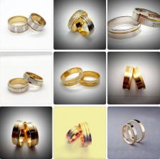 Redescopera frumusetea bijuteriilor lucrate manual la comanda