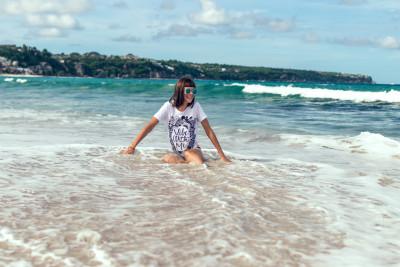 Cele mai luxoase destinaţii în care poţi face plajă chiar şi iarna