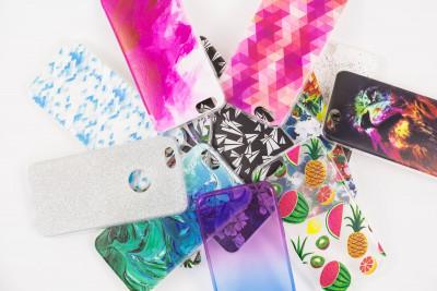 Cum alegi husa perfectă pentru Iphone-ul tău?