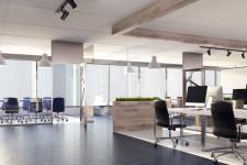 Cum alegi spațiul potrivit pentru sediul firmei tale?