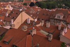 De ce să alegi țigla metalică pentru acoperișul casei tale