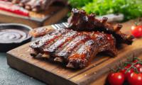 Cele mai simple și gustoase rețete cu carne marinată