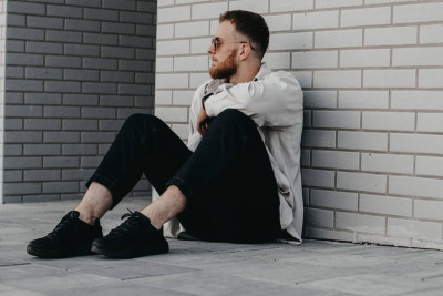 TOP 3 cele mai confortabile perechi de pantofi pentru bărbați pe timp de vară
