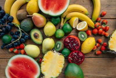 Cum să combați oboseala prin alimentație. 10 alimente care îți conferă energie