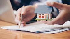 România, printre ţările UE în care prețurile locuințelor au crescut în 2021, arată datele Eurostat