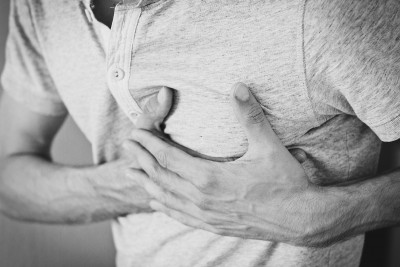 7 afecțiuni cardiace care îți pun viața în pericol