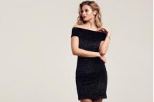 Invitată la un eveniment important? 8 sfaturi vestimentare