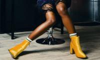 Pantofi potriviți - picioare frumoase: Cum să eviți cele mai severe afecțiuni?
