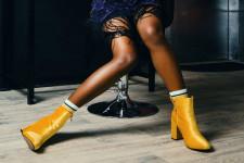 Pantofi potriviți – picioare frumoase: Cum să eviți cele mai severe afecțiuni?