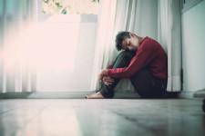 5 lucruri mai puțin cunoscute despre anxietate
