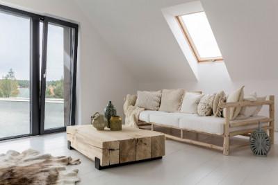 5 idei de decoratiuni cu care poti imbunatati atmosfera in locuinta ta