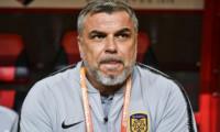 Cosmin Olăroiu, lăsat în Milano fără ceasul de lux de la mână prin metoda