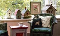 Unic Spot te ajută să creezi locul tău cozy din casă, perfect pentru anotimpul rece