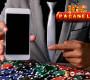 Este blackjackul online aranjat?