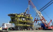 Ruşii s-au înţeles cu americanii pentru exploatarea gazelor din Marea Neagră
