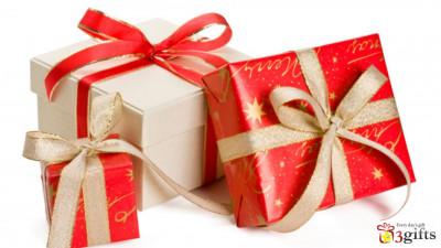 Cumpara cadouri personalizate celor dragi de acest Craciun