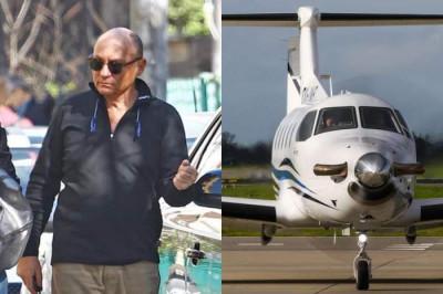 Cine va moșteni averea miliardarului Dan Petrescu?